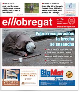 124_elLlobregat